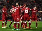 selebrasi-gol-pemain-liverpool_20180405_055938.jpg