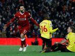 selebrasi-gol-striker-liverpool-mohamed-salah_20180318_074118.jpg