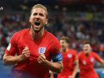 selebrasi-kapten-dan-striker-timnas-inggris-harry-kane-usai-mencetak-gol-ke-gawang-tunisia_20180619_060724.jpg
