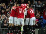 selebrasi-pemain-manchester-united_20171126_071739.jpg