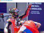 selebrasi-pembalap-pramac-racing-francesco-bagnaia-1492020.jpg