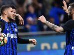 selebrasi-striker-inter-milan-mauro-icardi_20180521_053821.jpg