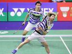 semifinal-hong-kong-open-2018-hari-ini-via-live-streaming-youtube-bwf.jpg