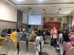 seminar-awam-di-rs-siloam.jpg