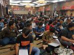 seminar-jilc_20180211_221101.jpg
