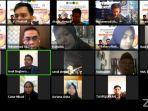 seminar-literasi-kebangsaan-secara-virtual.jpg
