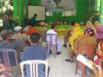 seminar-mahasiswa-di-desa.jpg