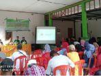 seminar-program-kerja-dilaksanakan-di-baruga-sayang-desa-alesipitto.jpg