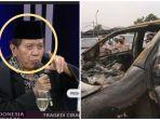 senior-prabowo-dan-wiranto-ungkap-soal-sosok-bertanggungjawab-di-tragedi-ciracas.jpg
