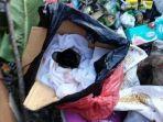 seorang-bayi-ditemukan-di-tempat-sampah-kabupaten-gowa.jpg