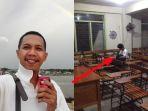 seorang-guru-di-filipina-memergoki-siswa-laki-lakinya_20180914_204037.jpg