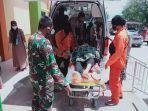 seorang-lelaki-30-tahun-nyemplung-dan-tewas-ke-sungai-walennae-di-kecamatan-sabbangparu.jpg