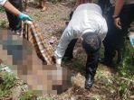 seorang-lelaki-bernama-amiruddin-50-tewas-tertikam-pisau-dapur.jpg
