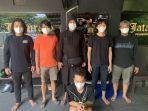 seorang-pemuda-asal-kecamatan-tanasitolo-kabupaten-wajo-ditangkap.jpg