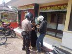 seorang-perempuan-pencuri-rokok-ditangkap-personel-polsek-pammana.jpg