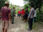 seorang-petani-sekarat-setelah-diparangi-di-kelurahan-tancung-kecamatan-tanasitolo.jpg