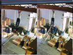 seorang-pria-nyaris-terjatuh-terekam-cctv-dan-viral-di-media-sosial.jpg