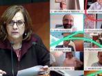 seorang-senator-perepuan-dari-meksiko-terlihat-telanjang-saat-meeting-zoom.jpg