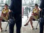 seorang-wanita-berusia-53-tahun-didenda-300-karena-melanggar-aturan-menjaga-jarak.jpg