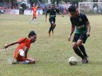 sepak-bola_20170907_220626.jpg