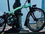 sepeda-brompton-edisi-2020-dibandrol-murah-meriah-cek-harganya-di-sini.jpg