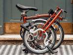 sepeda-lipat-brompton-bicycles.jpg