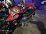 sepeda-motor-plat-merah-dp-6865-ee-terjaring-saat-razia-balap-liar-di-jl-veteran-palopo.jpg