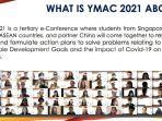 sepuluh-mahasiswa-unismuh-mengikuti-program-youth-model-asean-conference-yamc-2021.jpg