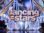 serial-tv-dancing-with-the-stars-2020.jpg