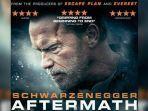 serunya-aksi-arnold-schwarzenegger-dalam-film-aftermath.jpg