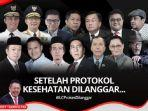 serunya-ilc-tv-one-17-november-anies-baswedan-hadir.jpg
