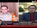 serunya-ilc-tv-one-netizen-bandingkan-anies-baswedan-dan-ridwan-kamil.jpg