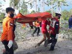 sesosok-mayat-ditemukan-mengambang-di-sungai-rongkong3.jpg