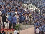 setiap-29-november-diperingati-sebagai-hari-korps-pegawai-republik-indonesia-korpri.jpg