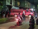 seunit-rumah-laundry-di-jl-poltek-lorong-9-terbakar-jumat-22102021-malam.jpg