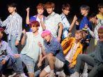seventeen-adalah-boyband-korea-selatan-yang-dibentuk-oleh-pledis-entertainment.jpg