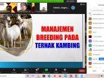 sharing-online-bertema-manajemen-breeding-pada-ternak-kambing.jpg