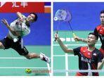 shesar-dan-fajarrian-tembus-babak-perempat-final-ini-hasil-lengkap-babak-kedua-korea-open-2019.jpg