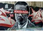 siapa-seniman-bikin-mural-mirip-jokowi-404-not-found-diburu-polisi-pakar-hukum-sebut-lebay.jpg