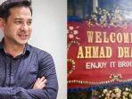 siapa-yang-kirim-karangan-bunga-welcome-ahmad-dhani-di-penjara-benarkah-artis-ini.jpg