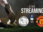 siaran-langsung-babak-8-besar-piala-fa-antara-derby-county-vs-manchester-united.jpg