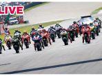 siaran-langsung-live-streaming-trans-7-motogp-2019-malaysia-sirkuit-sepang.jpg