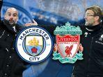 siaran-langsung-live-streaming-tvri-icc-2018-manchester-city-vs-liverpool_20180726_085809.jpg