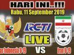 siaran-langsung-rcti-live-score-indonesia-u-19-vs-iran.jpg