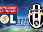 siaran-live-streaming-liga-champions-lyon-vs-juventus-babak-16-besar.jpg