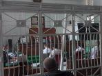 sidang-lanjutan-persidangan-gubernur-sulsel-diberhentikan-sementara-nurdin-abdullah-na-2392021.jpg
