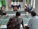 silaturahmi-ldii-di-masjid-nurul-haq.jpg