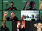 silaturahmi-pimpinan-grab-indonesia-dengan-redaksi-tribun-timur-melalui-virtual-meeting.jpg