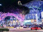 singapura_20170321_091830.jpg