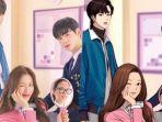 sinopsis-drama-korea-true-beauty-adaptasi-webtoon-the-secret-of-angel-ini-daftar-pemainnya.jpg